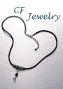 Click for our CF Jewelry