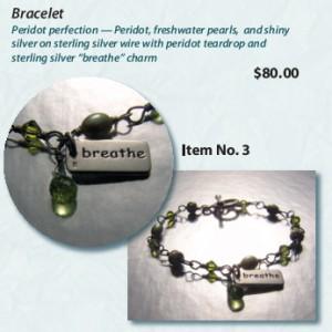 bracelet-item3